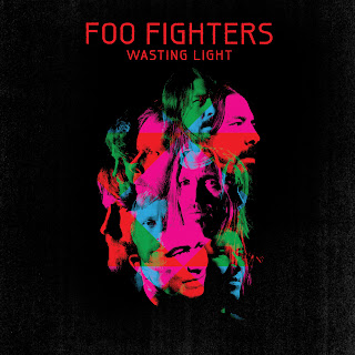 Foo_Fighters_Wasting_Light_Album_Cover.jpg