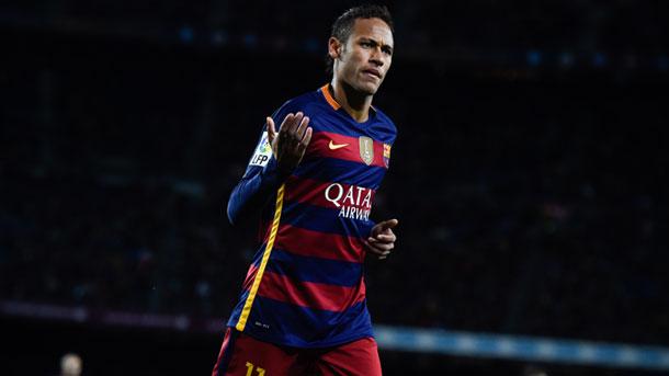 Roberto Carlos evita hablar de Neymar y el Real Madrid