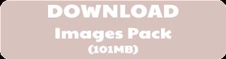 https://dl.dropboxusercontent.com/u/35158572/Image%20press.zip