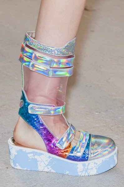 manisharora-elblogdepatricia-shoes-trendalert-uglyshoes-calzado-calzature-scarpe
