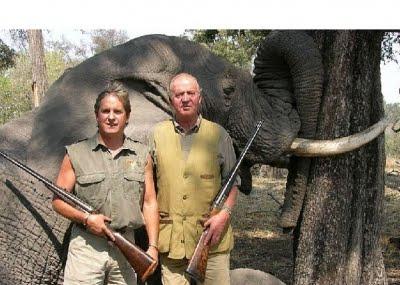 rey_juan_carlos_asesino_de_elefantes.jpg