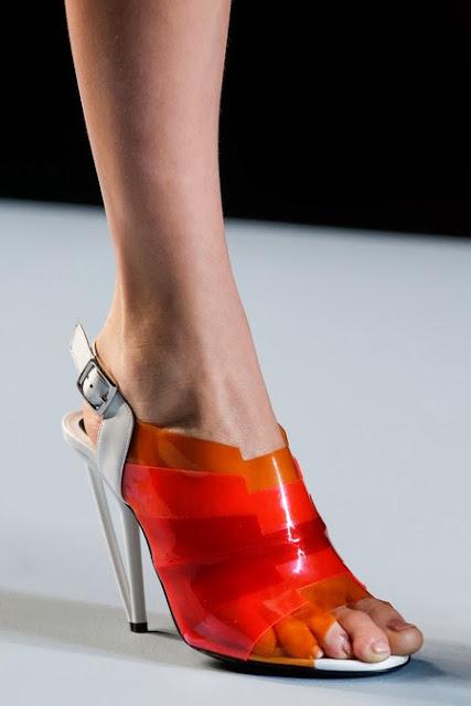 Fendi-ElblogdePatricia-TrendAlert-puntas-zapatos-shoes-calzados-scarpe