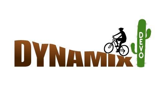 Dynamix Devo