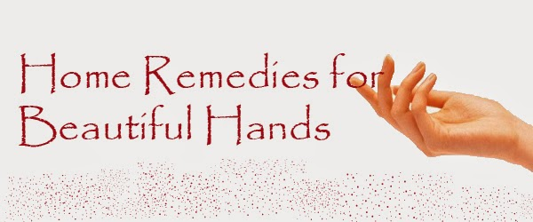 homemade remedies for beautiful hands | hand masks | homemade remedies | beautiful hands | homemade remedies for beautiful hands | hands | masks | beautiful | hand scrubs | hand moisturizer