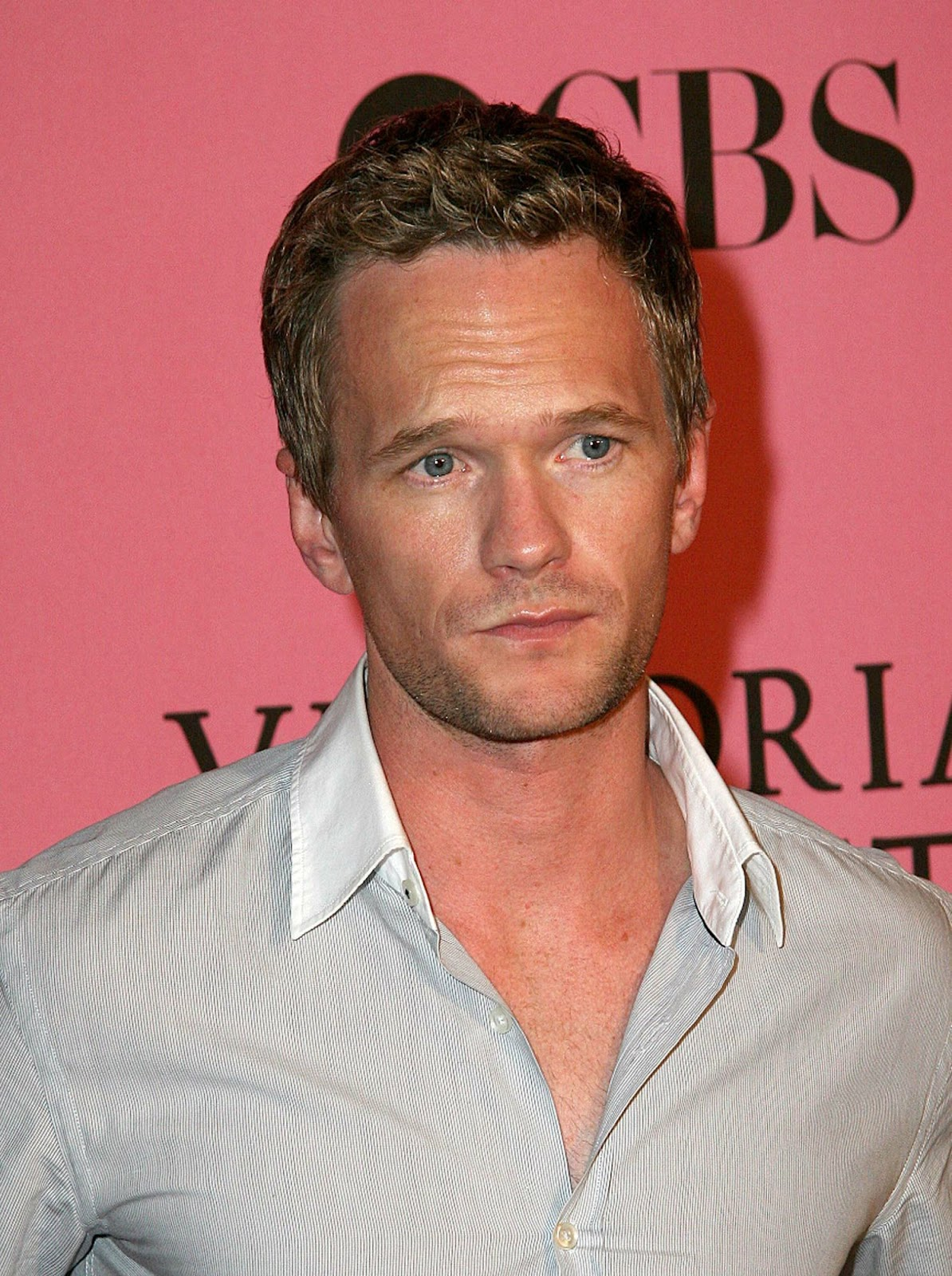 Neil patrick harris HairStyles - Men Hair Styles Collection