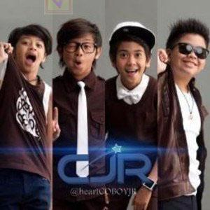 Lirik Lagu Demam Unyu-Unyu Coboy Junior dan Video