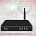 طريقة معرفة وماذا تفعل في حالة إصابة جهاز التوجيه الخاص بك [router]