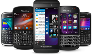 Fillet price of blackberry q5 in slot high dose