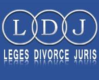 Leges Divorce Juris