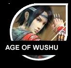 12. Age of Wushu