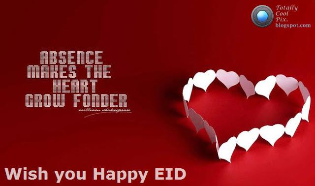 Eid 2013 greetings eid ul fitr 2013 images wallpapers pictures cards for loved ones eid mubarak 2013 eid salath card 2013 eid mubarak friends eid mubarak cards for facebook eid mubarak greetings for friends m4hsunfo