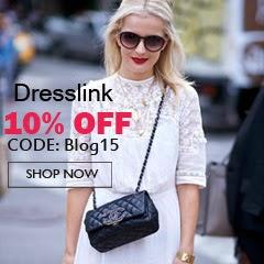 http://www.dresslink.com/?utm_source=blog&utm_medium=banner&utm_campaign=slina80