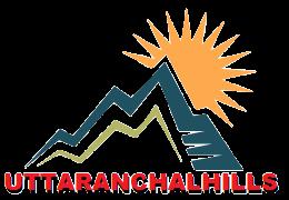 Know About Uttarakhand उत्तराखंड के बारे में जाने