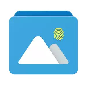 Focus Premium 1.1.2 Final APK