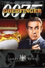 Watch James Bond: Goldfinger 1964 Megavideo Movie Online