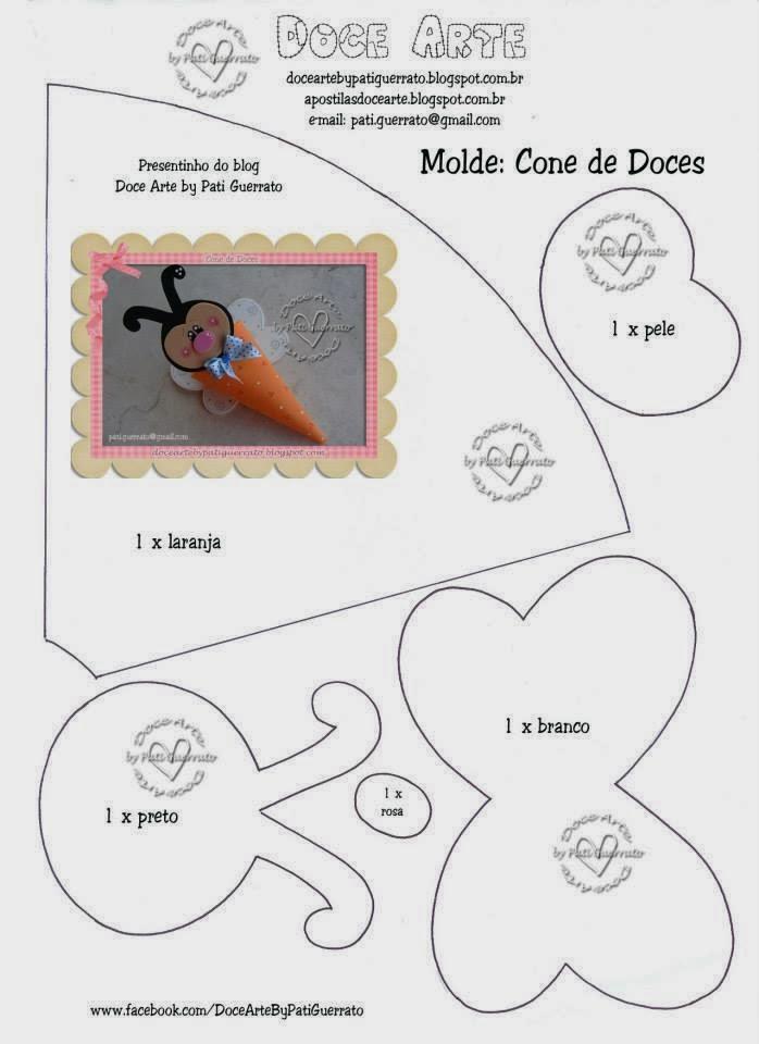 Souvenirs Por El Dia De La Educacion Inicial | apexwallpapers.com