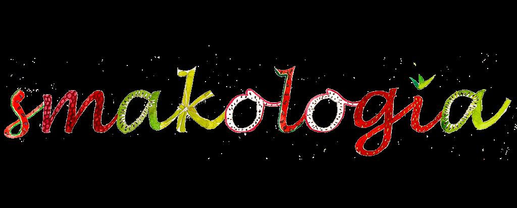 smakologia