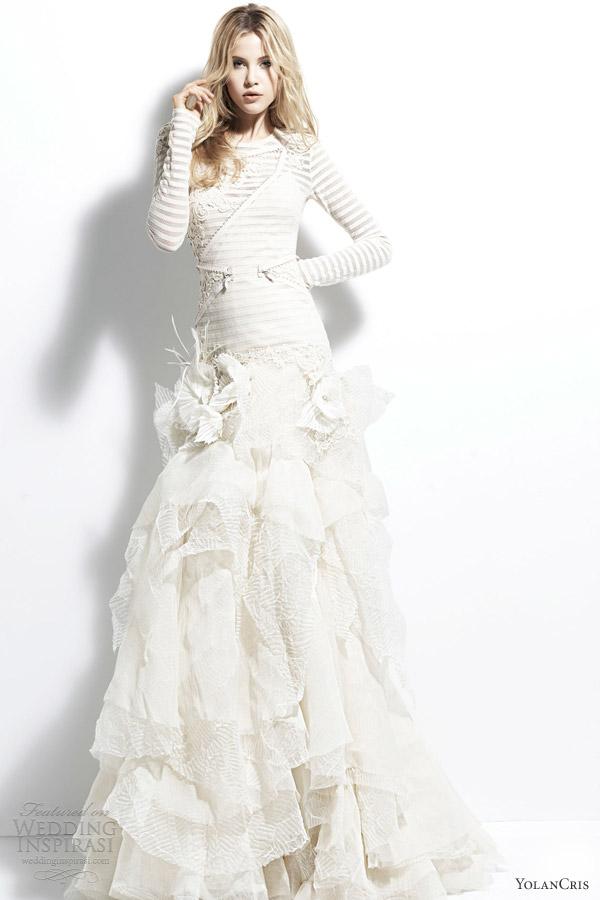 Sommer Brautkleider Online Blog: das Hochzeitskleid 2013