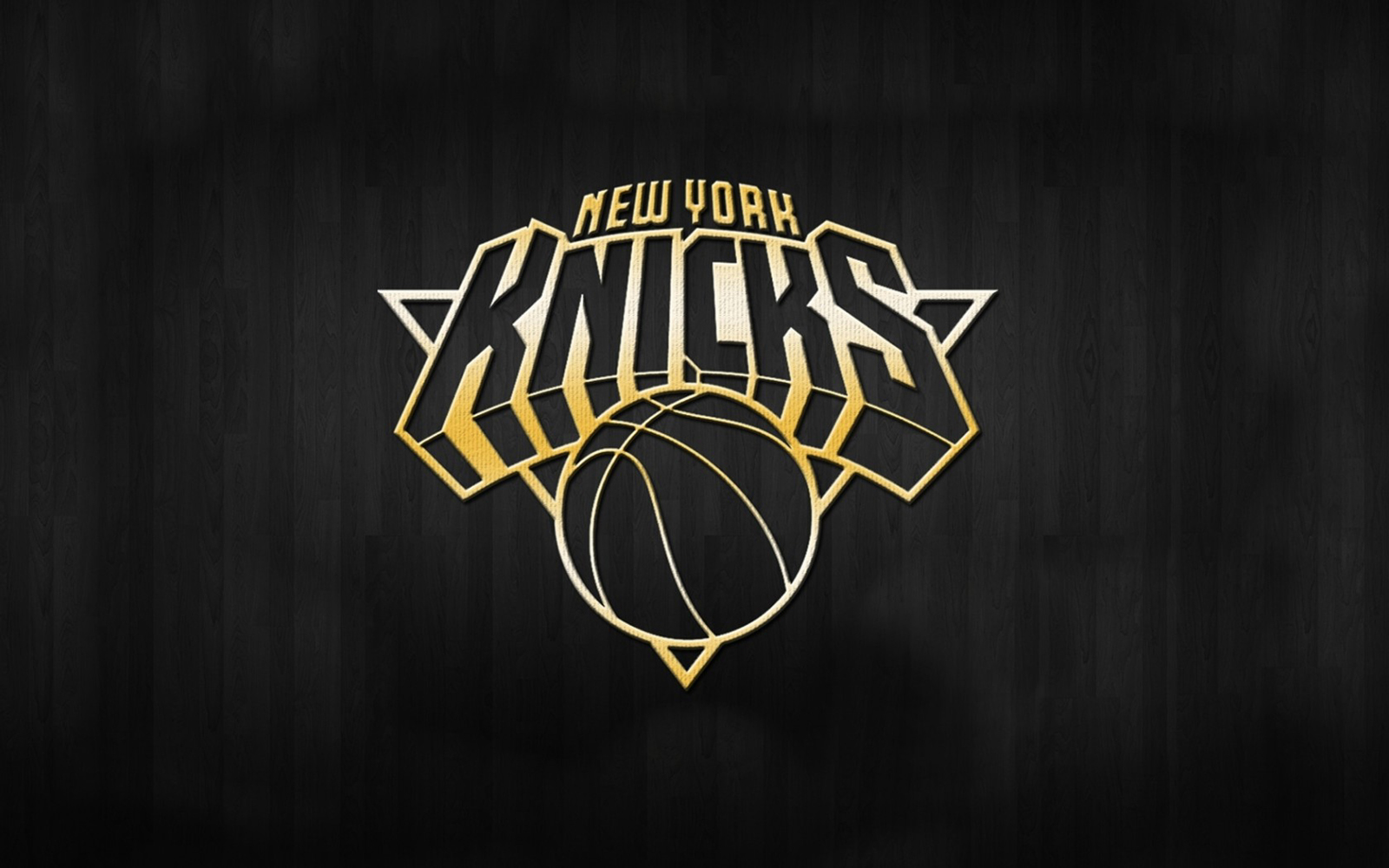 http://1.bp.blogspot.com/-Tejy4rvg-mw/UPQ3wt68piI/AAAAAAAAJ24/_DkEabmo0r4/s1600/New_York_Knicks_2013_Logo_NBA_USA_Hd_Desktop_Wallpaper_citiesandteams.blogspot.com.jpg
