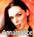 AnnaMalice