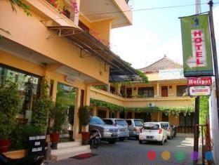 Beberapa Hotel Murah Di Jogja Dekat Stasiun Tugu