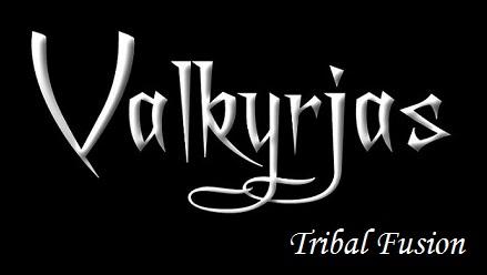Valkyrjas Tribal
