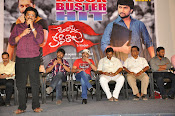 Jandapai Kapiraju success meet-thumbnail-14