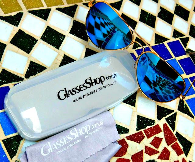http://www.glassesshop.com/