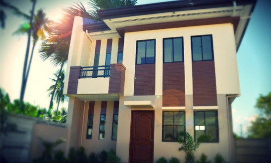 mactan lapu lapu city house and lot for sale
