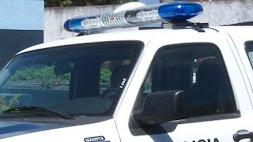 Lesionados de arma blanca en plaza Ramírez