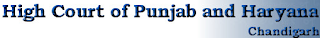 Punjab & Haryana High Court Recruitment 2015 - 283 Clerk Posts Apply