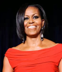 michelle obama yale thesis Did you know that the top 2000 people who apply to yale had perfect grades their entire high school careers perfect sats too so you think that somehow you didn't get in to a prestigious university because you were 50 points under perfect sat score you're right they have no shortage of people who.
