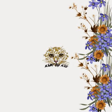 http://1.bp.blogspot.com/-TepT_wuqy70/U0gDW_Gu9oI/AAAAAAAAC84/667jxnePzp0/s1600/floral+border+tn.jpg