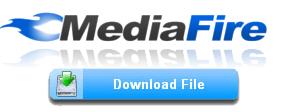 http://www.mediafire.com/download/wgdbobco54fhgf6/D%E1%BA%A1y+con+ki%E1%BB%83u+nh%E1%BA%ADt.pdf