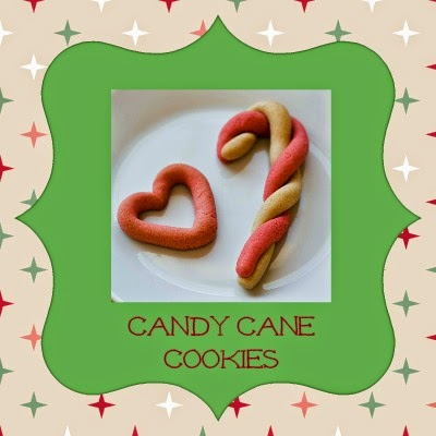 http://readynutrition.com/resources/12-days-of-christmas-cookies-candy-cane-cookies_14122014/