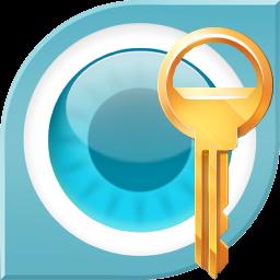 Seriales   Version 5 Y 6   Actualizando   Llaves   Eset Smart Security