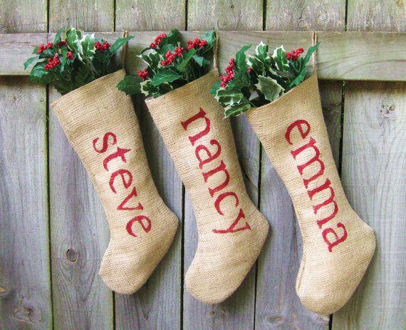 Adornos De Navidad Con Pias Amazing With Adornos De Navidad Con