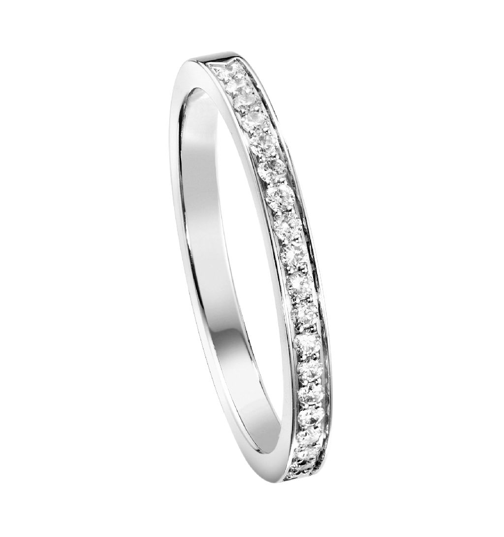 Master Horologer Piaget Bridal Collection Engagement Rings Wedding Bands