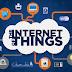 أنترنت الأشياء - Internet of Things