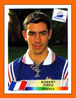 09-Robert+PIRES+Panini+France+1998.png