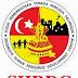 Kerja Kosong Terkini 2015 di Selangor Human Resource Development Centre SHRDC