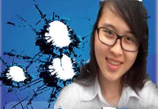 Nguyễn Phương Uyên sau phiên tòa phúc thẩm