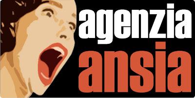 notizie-ansiogene