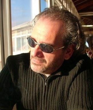 Horacio Castillo (h)