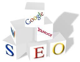 Cara Membuat Template Blogspot menjadi SEO