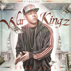 Cosculluela - War Kingz (Album) [iTunes Plus-AAC M4A] Cd Completo