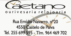 Caetano