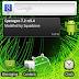 Cyanogen Mod 7.2.0 RC5.4 For Samsung Galaxy Mini/Pop GT-S5570 Smartphone.