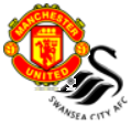 Manchester United - Swansea City