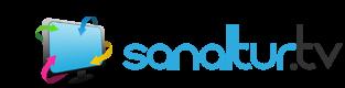 Sanaltur.tv Blog Sayfası